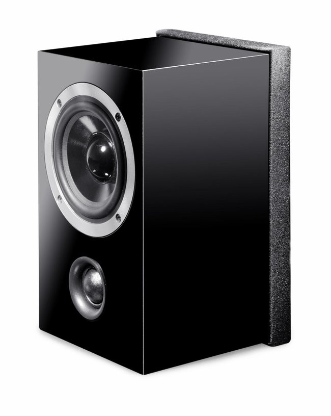 Teufel System 5 - A sub £1000 system - photo 2