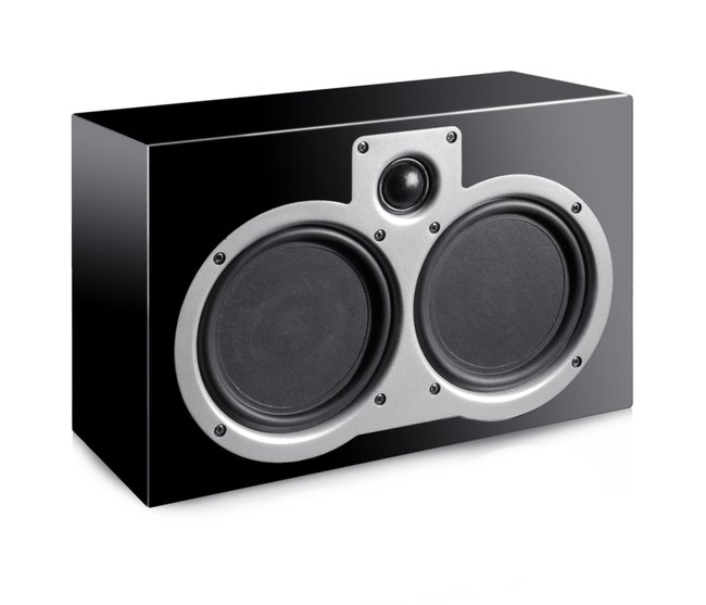 Teufel System 5 - A sub £1000 system - photo 3