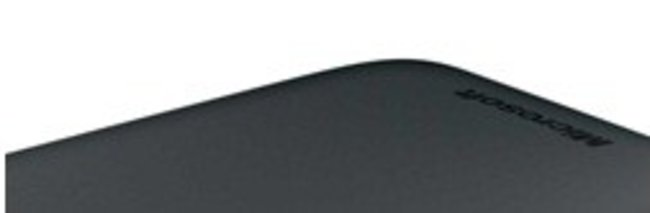 Microsoft Arc Touch Mouse teased? - photo 2