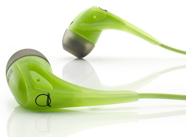 You can't Beat It: Quincy Jones AKG headphone line - photo 3