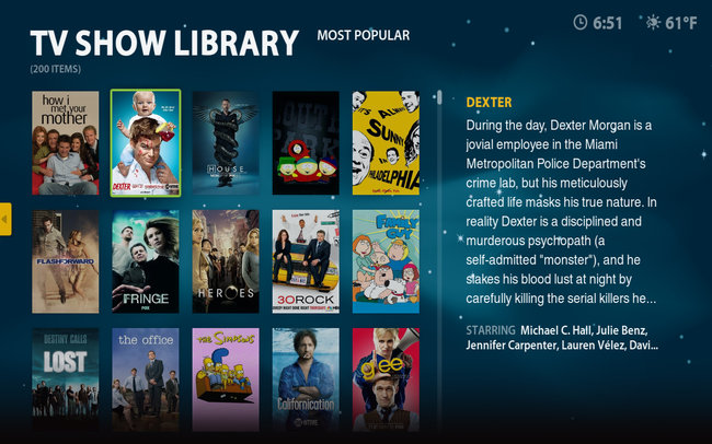 Boxee ditches Tegra for Atom - pre-order opens in US and UK - photo 3