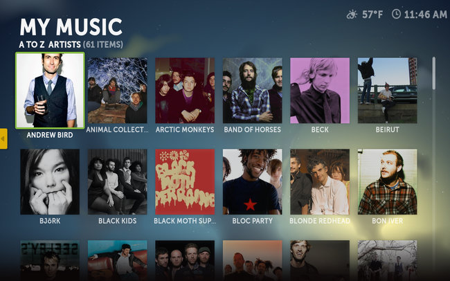 Boxee ditches Tegra for Atom - pre-order opens in US and UK - photo 4