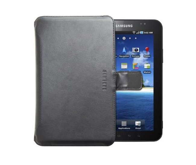 10 best Samsung Galaxy Tab accessories - photo 3