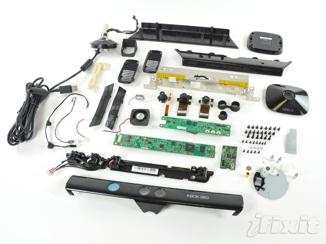 Kinect killed in teardown tragedy - photo 3