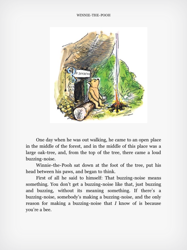 APP OF THE DAY: Amazon Kindle (iPad) - photo 9