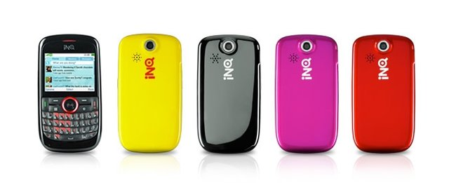 10 best bargain PAYG phones - photo 7