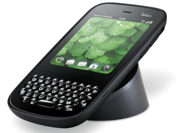 10 best bargain PAYG phones - photo 8