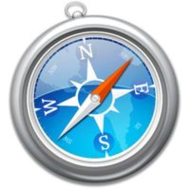 Safari 5.0.3 update brings fixes and more - photo 1