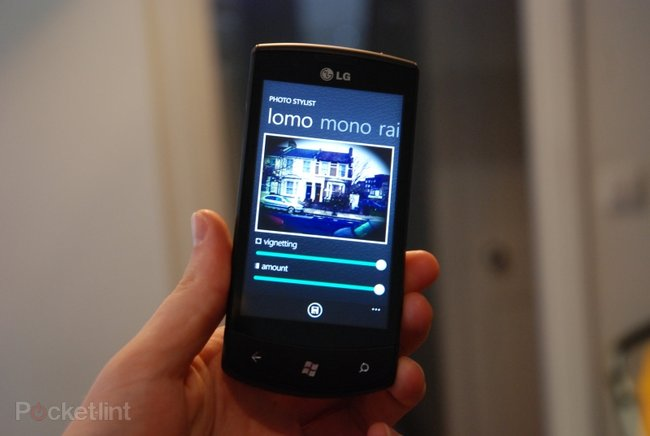 Best Windows Phone 7 photography apps - photo 2