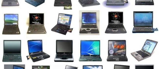 Best Computer 2010: and the nominees are... - photo 1