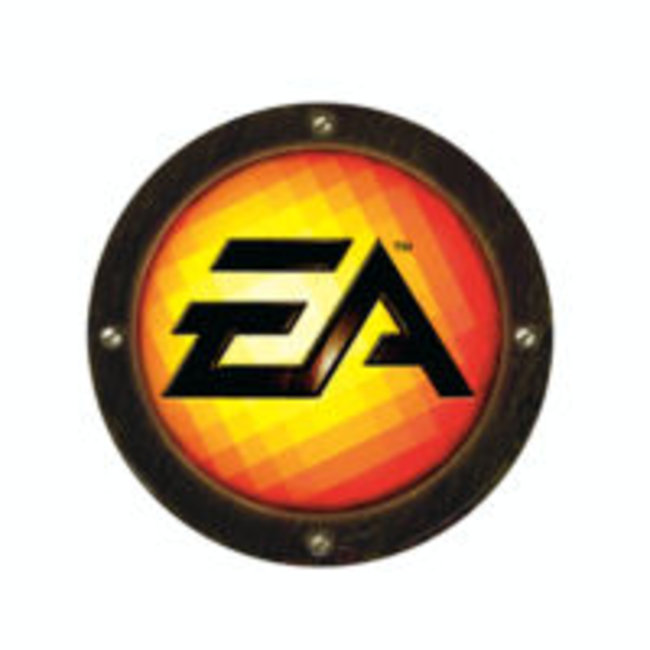 EA iPhone and iPad Christmas super sale goes live  - photo 1
