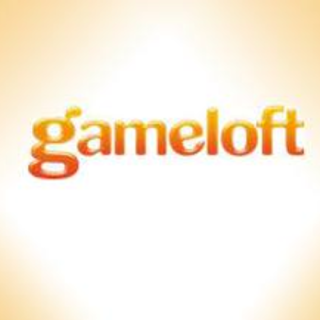 Gameloft Holiday Sale: Yet more 59p iPhone and iPad games - photo 1