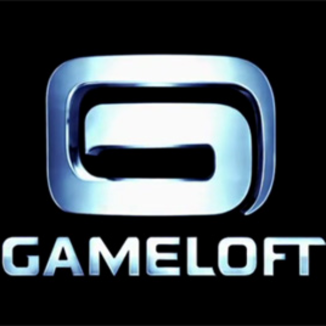 Gameloft chief plays down copycat claims - photo 1