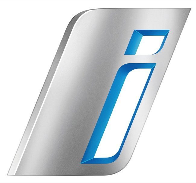 BMW launches 'i' sub-brand - photo 2