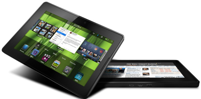 Which tablet should I buy? - photo 2