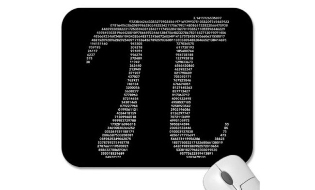 The first computer to calculate Pi - photo 3