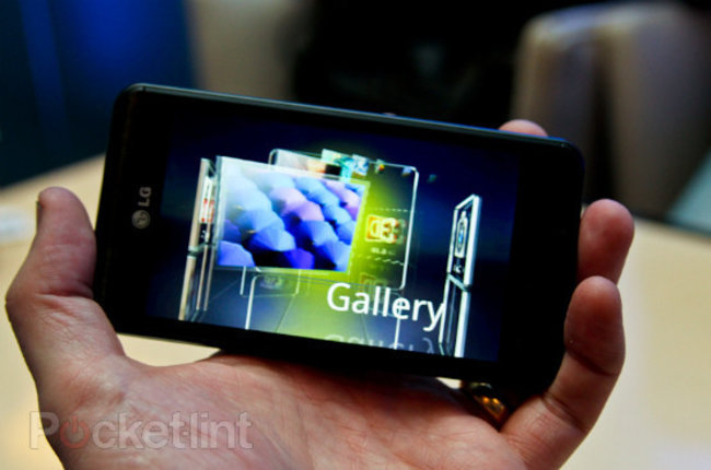 iPhone 5: specs and features wishlist - photo 8