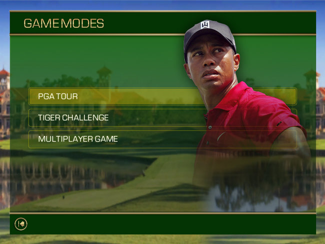 APP OF THE DAY: Tiger Woods PGA Tour 12 review (iPad / iPhone / iPod touch) - photo 17