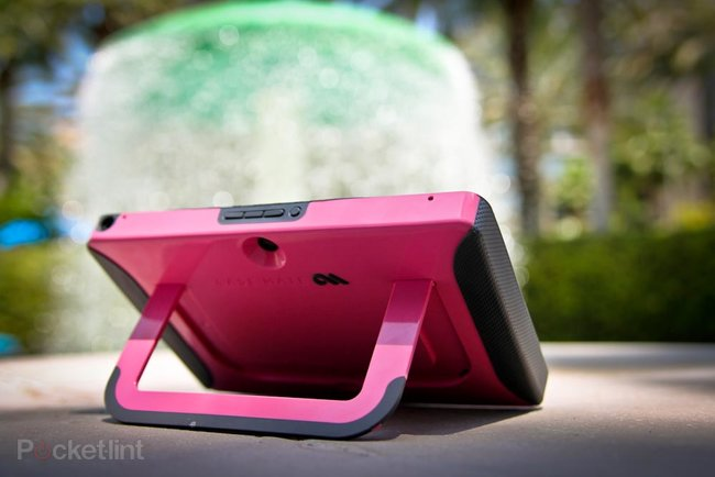 Best BlackBerry PlayBook cases hands-on round-up - photo 2