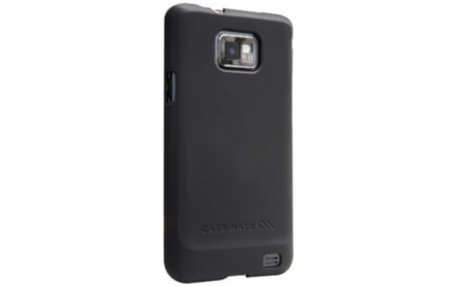 Best Samsung Galaxy S II accessories - photo 2