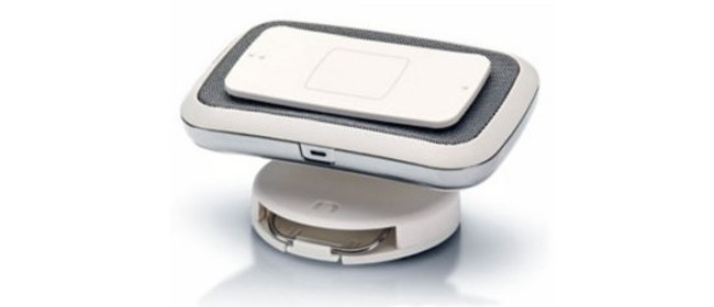 Best Samsung Galaxy S II accessories - photo 7