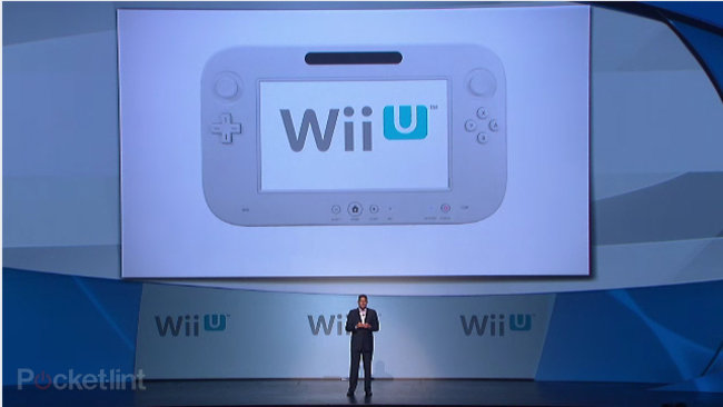 Nintendo Wii 2 is Wii U: Next gen console with a twist - photo 2
