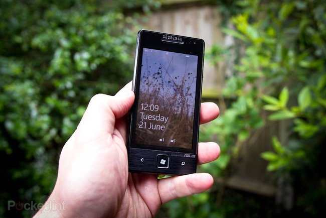 Windows Phone 7 Mango – new features detailed  - photo 2