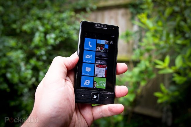Windows Phone 7 Mango – new features detailed  - photo 3