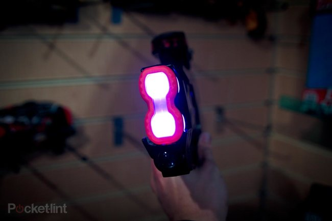 Light Strike from WowWee: Laser Quest returns - photo 9