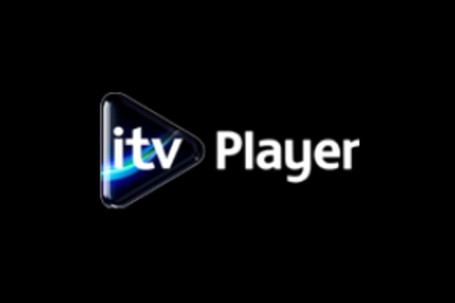 ITV Player beta launches on Freesat - photo 1