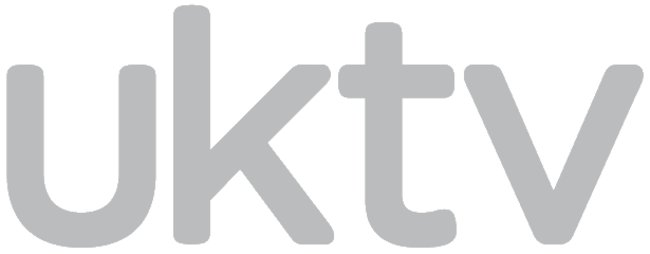 UKTV adds VOD content to Sky Anytime+ - photo 2