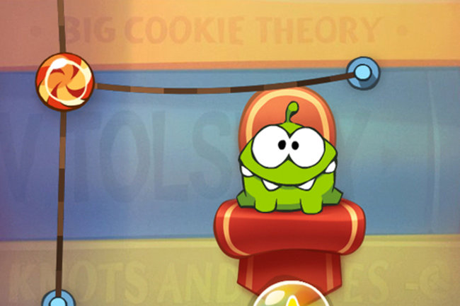 cut the rope experiments ios download