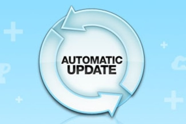 PS3 software update takes gamers to the cloud - photo 1