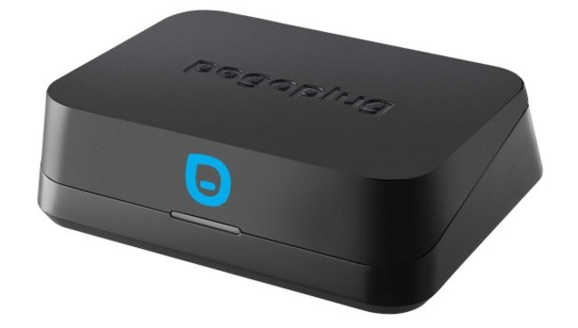 Pogoplug Mobile streams in for iOS and Android - photo 1