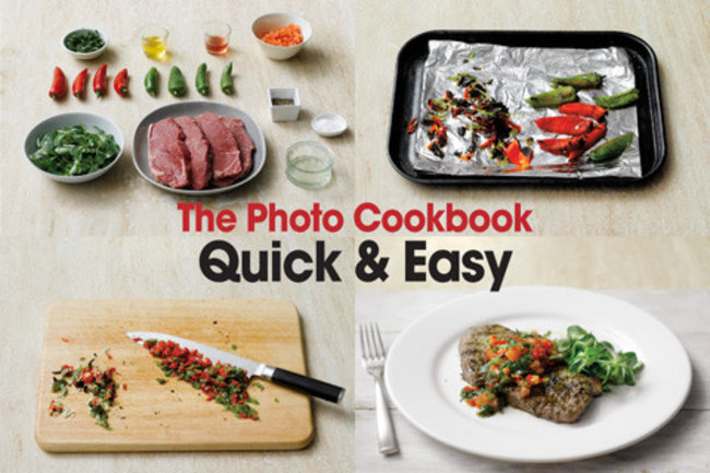 Best iPad cooking apps - photo 3
