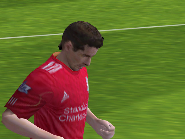 APP OF THE DAY: FIFA 12 review (iPad / iPhone / iPod touch) - photo 18