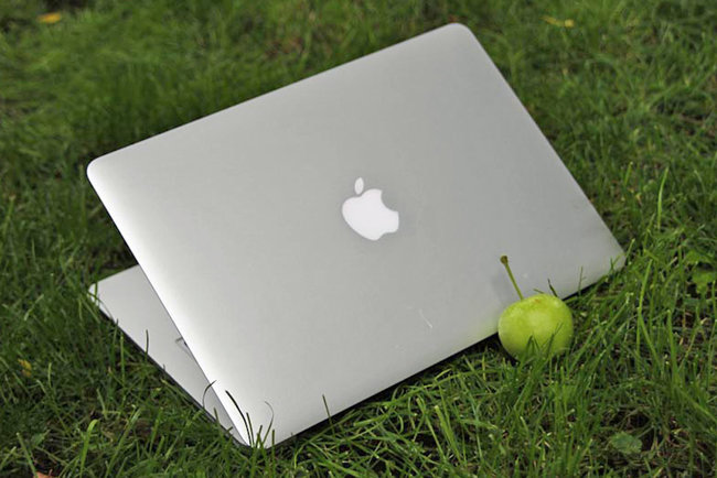 Best Laptop 2011: 8th Pocket-lint Awards contenders - photo 1