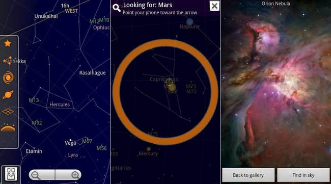 Best Android apps for learning and reference - photo 7