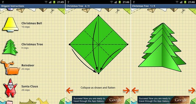 Best Android apps for learning and reference - photo 8