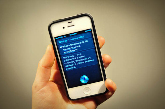Best iPhone apps for reference and learning - photo 8