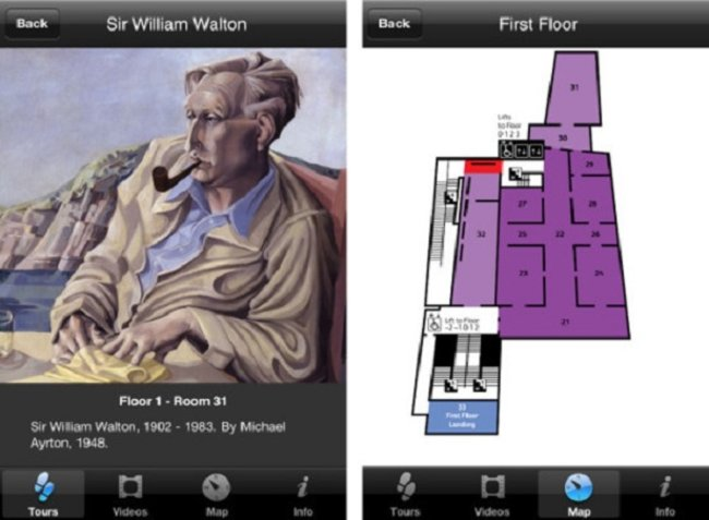 Best iPhone apps for reference and learning - photo 9