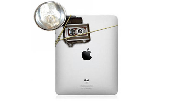 Best iPad photography apps - photo 10