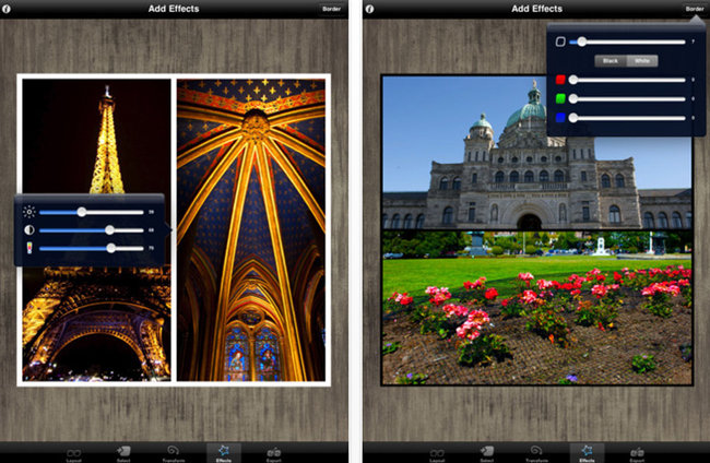 Best iPad photography apps - photo 8
