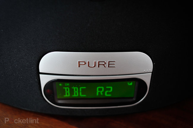 Pure Contour 100Di pictures and hands-on - photo 6