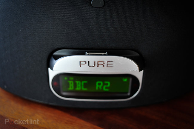 Pure Contour 100Di pictures and hands-on - photo 7