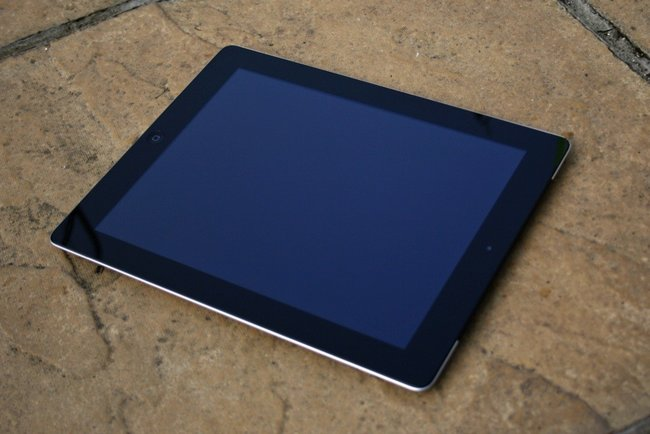Best Tablet 2011: 8th Pocket-lint Awards nominees - photo 6