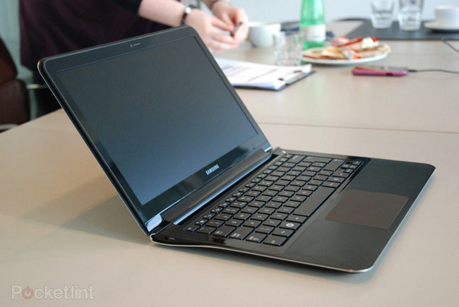 Best Laptop 2011: 8th Pocket-lint Awards nominees - photo 2