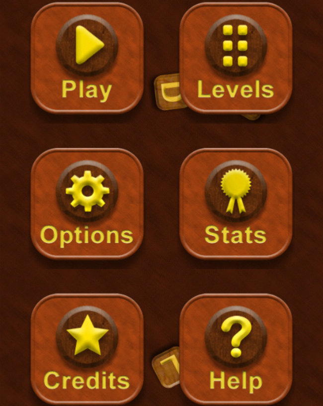 APP OF THE DAY: RhymieStymie review (iPhone) - photo 2
