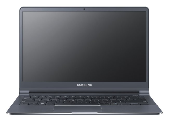 Samsung Series 9 900X3B now the thinnest laptop in the world (pictures) - photo 2