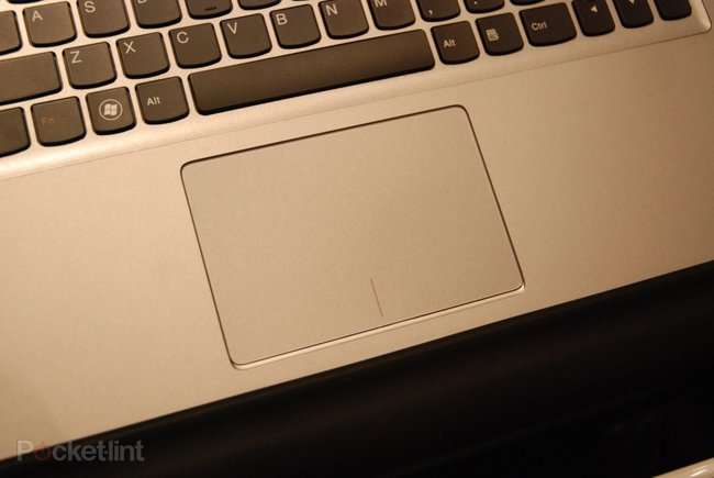 Lenovo IdeaPad U310 and U410 Ultrabooks pictures and hands-on - photo 9